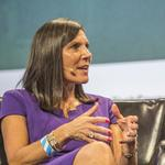 Star Kleiner Perkins VC may be launching her own firm