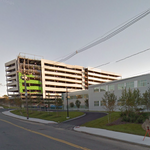 Phoenix investors snap up Keurig's Burlington office building