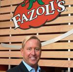 How Fazoli's went from 'a brand in disrepair' to a six-year sales hot streak