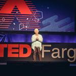 ​5 do's and 5 <strong>don</strong>'ts for giving the best TEDx talk