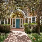 Home of the Day: Timeless East Coast Style