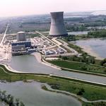 FirstEnergy next into fight over controversial power purchase agreements