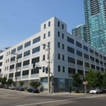 The new '49ers': S.F. developers build smaller offices to dodge building cap