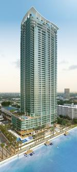<strong>Eastview</strong> <strong>Development</strong> has big plans for Edgewater condos
