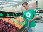 Shipt grocery delivery expanding again in Orlando area