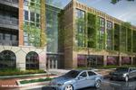 New phase of Grandview Yard apartments will have street-level office, retail space