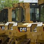 Caterpillar to cut up to 10,000 jobs... but where?