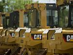 Construction starting on $43M, 600-worker Caterpillar division HQ