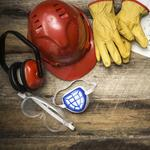 What to know about employee responsibility in OSHA reports