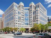 Jamestown has acquired Stafford Place I and II in Ballston for roughly $300 million. It plans a major renovation of both as the NSF, its anchor tenant, will leave for Alexandria in two years.