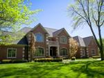 Ex-Bucks player Michael Carter-Williams selling River Hills home he bought last year