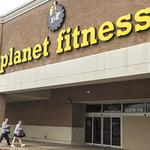Planet Fitness runs further north with latest San Antonio gym location
