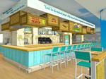 Miami International Airport lands first Air Margaritaville in the U.S.
