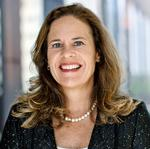 Three local bank execs named among most powerful women, rising stars in banking