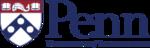 Penn names tech transfer head