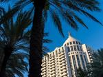 This South Florida city is among the most expensive destinations on Earth to ring in 2016