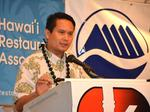 Director of Hawaii's DBEDT says government needs to change with the times