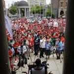 NJ blocks public pension fund trustees seeking audit of fees paid to managers
