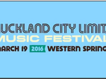 ACL organizers launch New Zealand counterpart festival