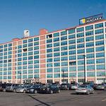 KeyCorp/First Niagara deal could impact real estate in Buffalo, Pendleton
