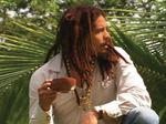 'Difficult times' at Colorado coffee company that's battling Bob Marley's son