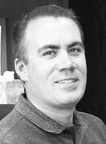 40 Under 40 — Matthew David Wineinger