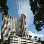 Related Group and Dezer to break ground on Hyde Midtown condo/hotel