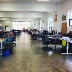 Five things to know today, and business incubator accepting applications