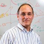 New life science startup raises $2 million