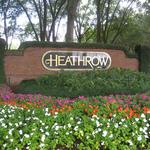 Canadian firm buys 2nd C. Fla. luxury apartment complex
