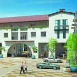 Stanford scoops up Los Altos apartments, expands residential footprint near campus