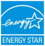 Denver's FBI building gets Energy Star rating