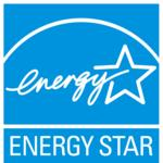 Mark-Taylor moves complexes towards EPA Energy Star certification