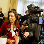Oakland Mayor <strong>Libby</strong> <strong>Schaaf</strong> issues executive order to bring warehouse conditions into compliance