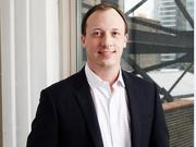 Kelly Stirman, MongoDB's vice-president of strategy