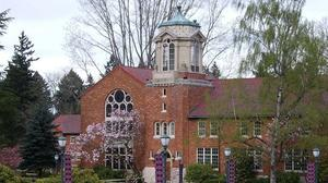 Marylhurst University to close after 125 years
