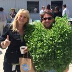 Cityblooms: Farm tech offers food for fewer resources