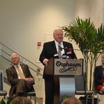 Halloran Centre opens, intends to build bridges in Memphis (Video)