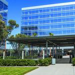Speculative Project of the Year finalist: Santa Clara Square
