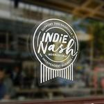 Indie business group launches to keep Nashville weird
