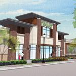 The Real Deal: Legacy taps Northland's burgeoning retail scene