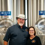 Busy ABQ brewery to open restaurant this summer