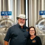 New Mexico brewery plans to export to Mexico