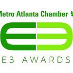 Metro Atlanta Chamber reveals 2015 E3 Award winners