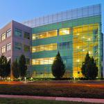 Office/R&D Deal finalist: 2851 Junction Ave.