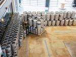Denver-area keg-supply company receives major investment to spur growth