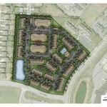 Champion jumps into development with Sunbury apartment project