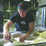 SBO: Grand Central Bakery's owner on fighting for a higher minimum wage