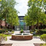LA investors seek buyer for big Franklin office complex