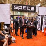 Specs owners launch offshoot concept